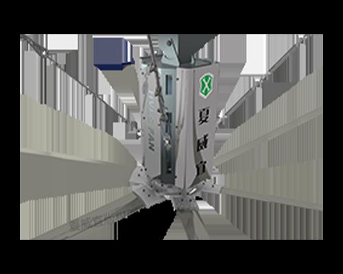 工业吊扇系列